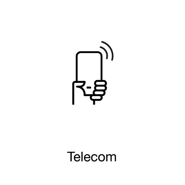 Telecom v2