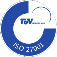 Iso 27001 removebg preview