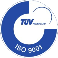 Iso 9001 removebg preview